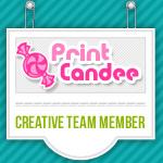 Print Candee