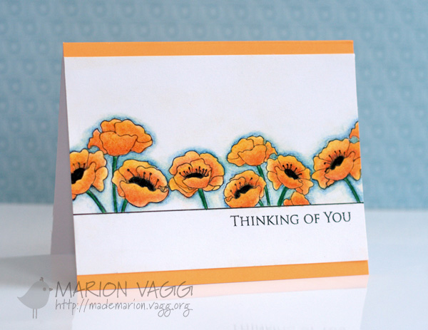 Remember When