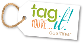 TYIC_Designer_Badge
