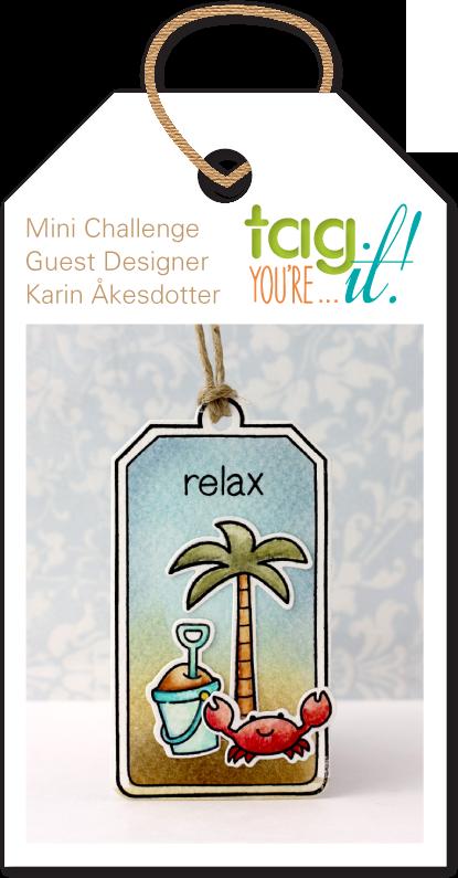 TYIC_GD_Mini_Challenge