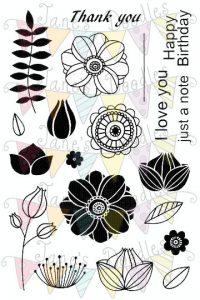 doodle_flowers_2