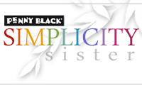 Penny Black - Simplicity at its Best