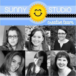 2015 Design Team